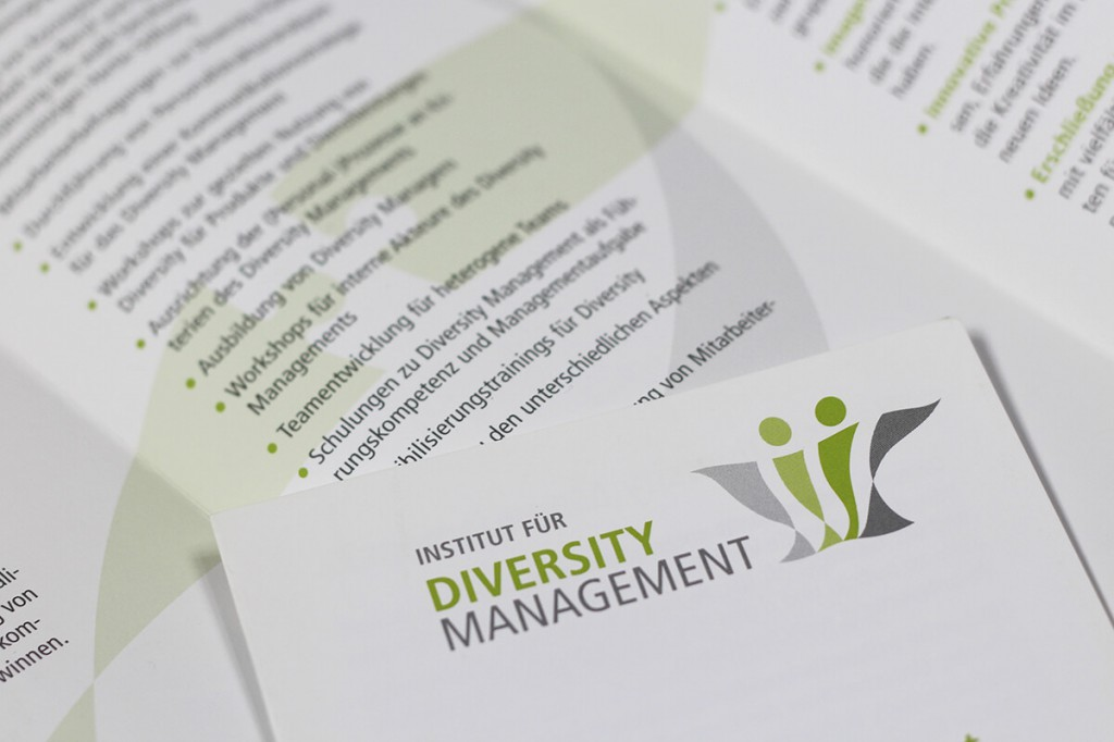 institut-fuer-diversity-management_03