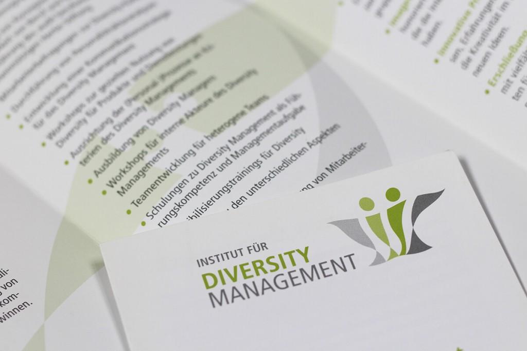 institut-fuer-diversity-management_03